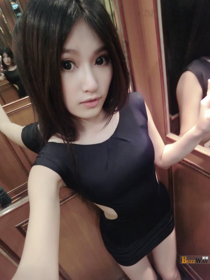 Aries Lu