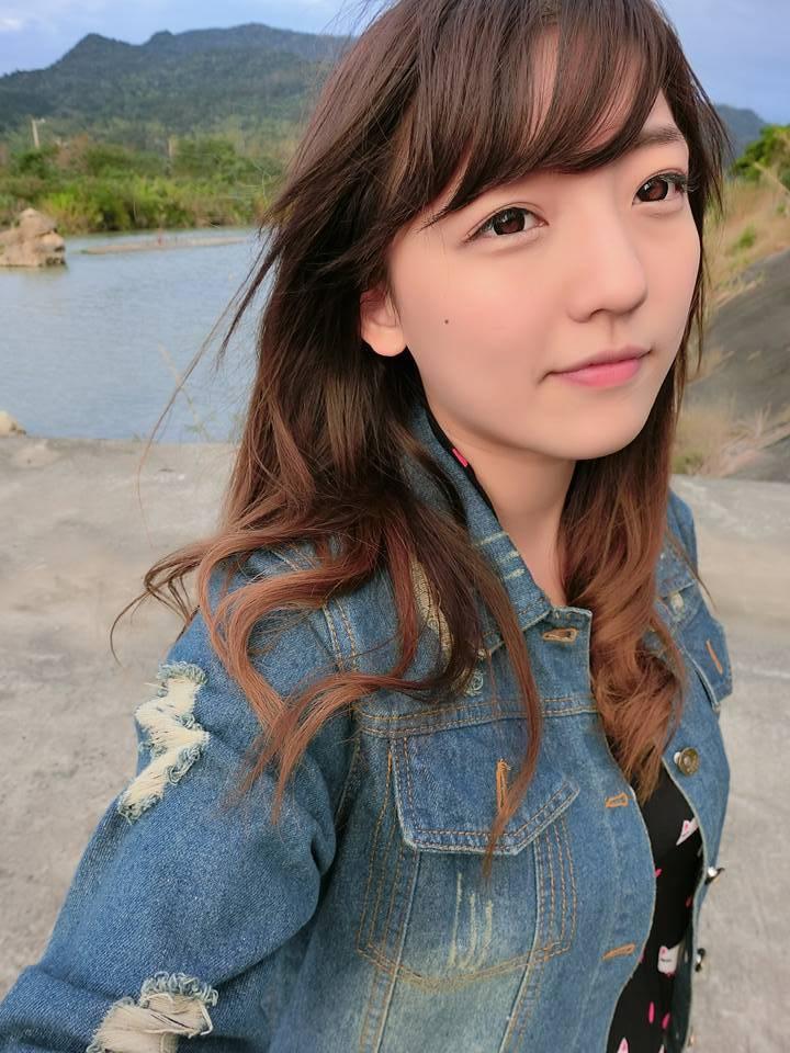 Shan Cheng