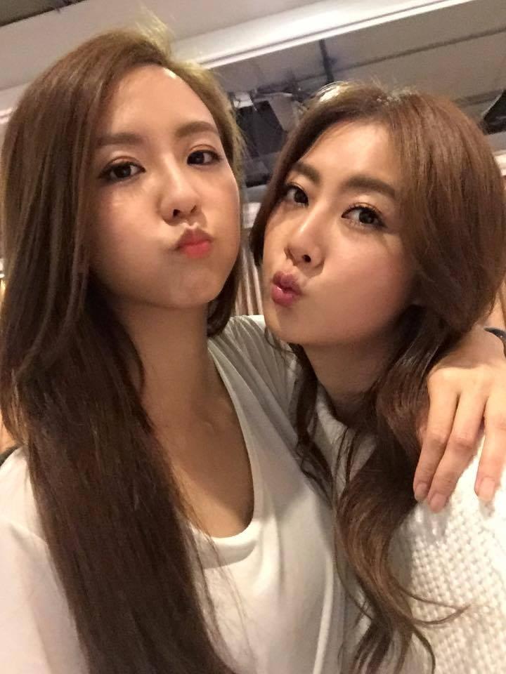 tao girls