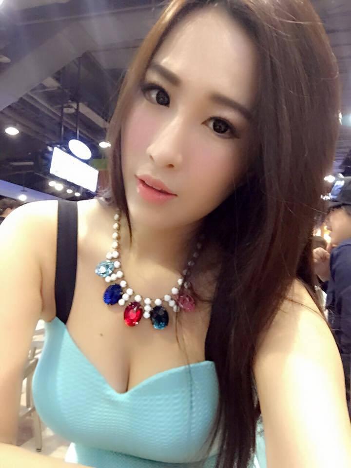 Talcy Cheng