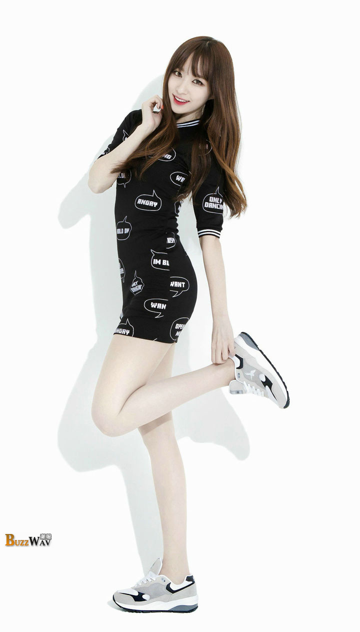 t ara what s my name jiyeon tapatalk best review