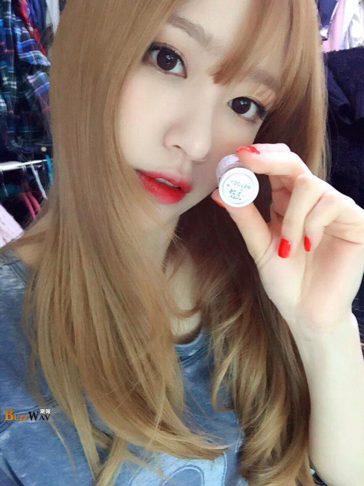 Exid S Hani Reveals The Shocking Reason Why She Cut Her
