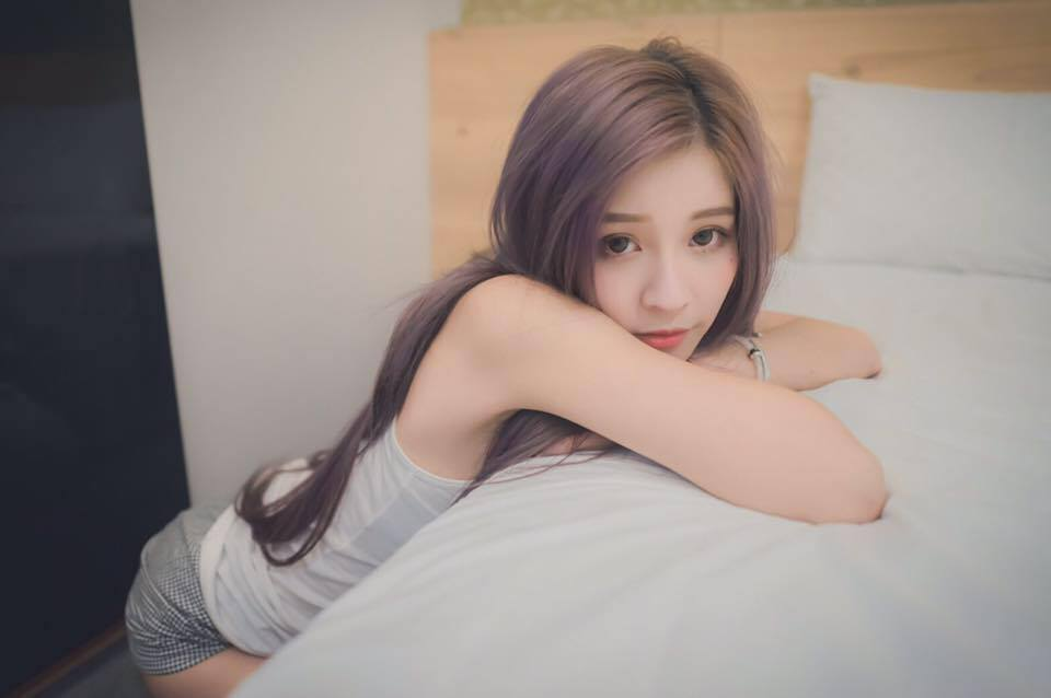Rape and murder of a 22-year-old Taiwanese online model brought out sleazy and dangerous side of the online entertainment industry - Alvinology