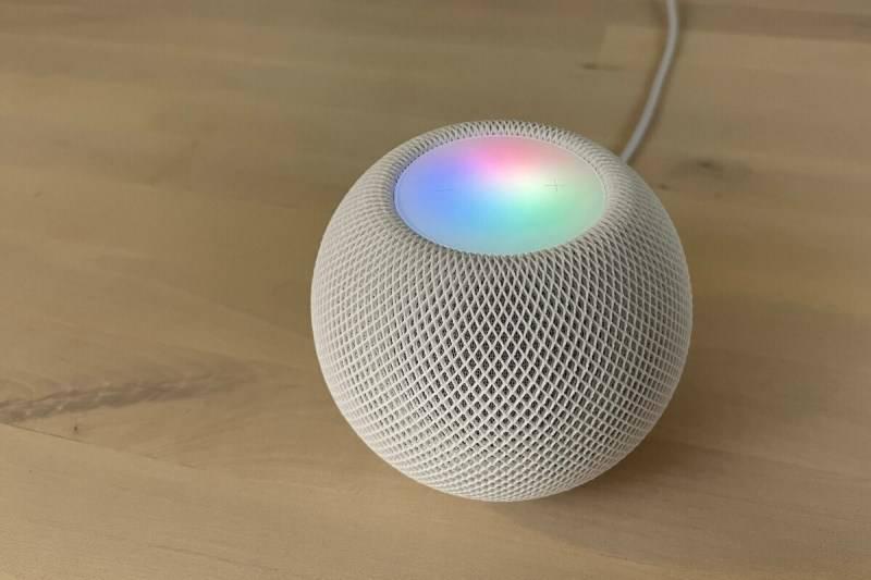 最大優勢在於音質?蘋果HomePod mini評測匯總